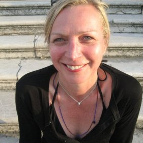 Mia Vaerman