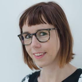 Wendy Schelfaut